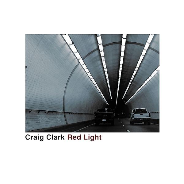 @craigclarkmusic RED LIGHT VIDEO Link Thumbnail | Linktree
