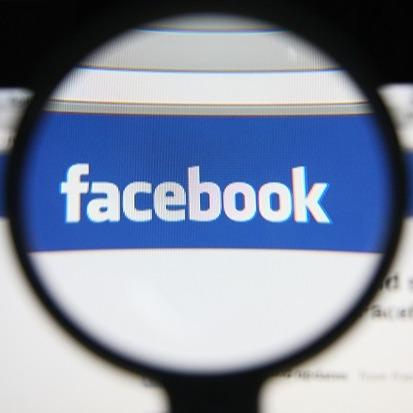 @acxitwebradio FaceBook  Link Thumbnail | Linktree