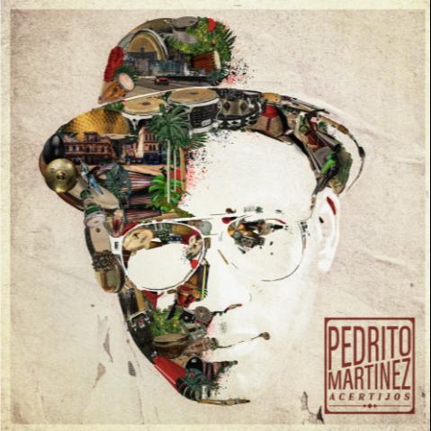 Pedrito Martinez (PedritoMartinez) Profile Image | Linktree