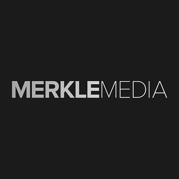 Merkle_Media_Corporation (merkle_media_corp) Profile Image | Linktree