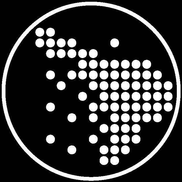 @blockchainsummitlatam Profile Image | Linktree