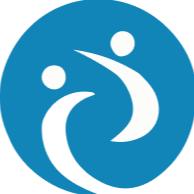 @Mentorology Profile Image | Linktree