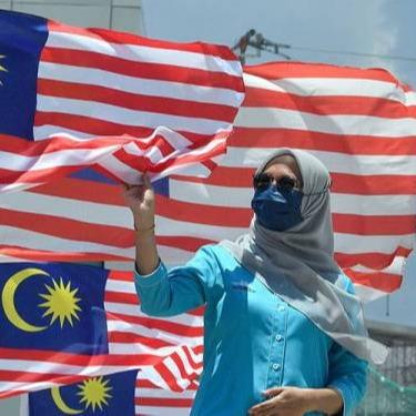 @sinar.harian Rakyat merdeka matang hadapi cabaran Link Thumbnail | Linktree