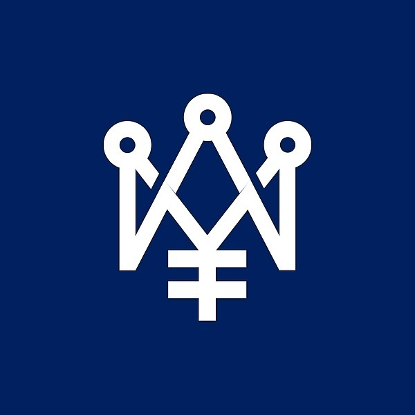 @dynastyglobalbr Profile Image | Linktree