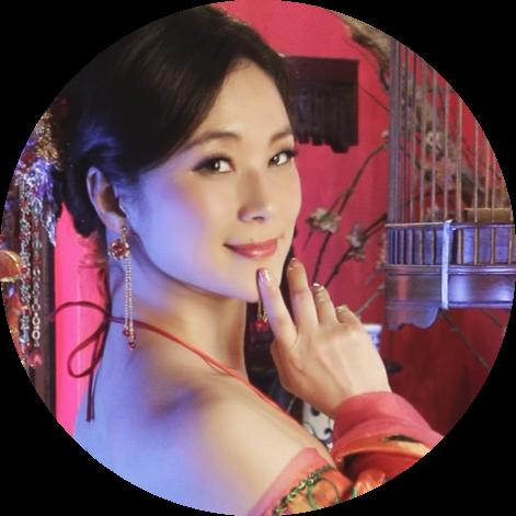 @miyatasilok Profile Image | Linktree
