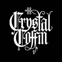 CRYSTAL COFFIN (crystalcoffin) Profile Image | Linktree