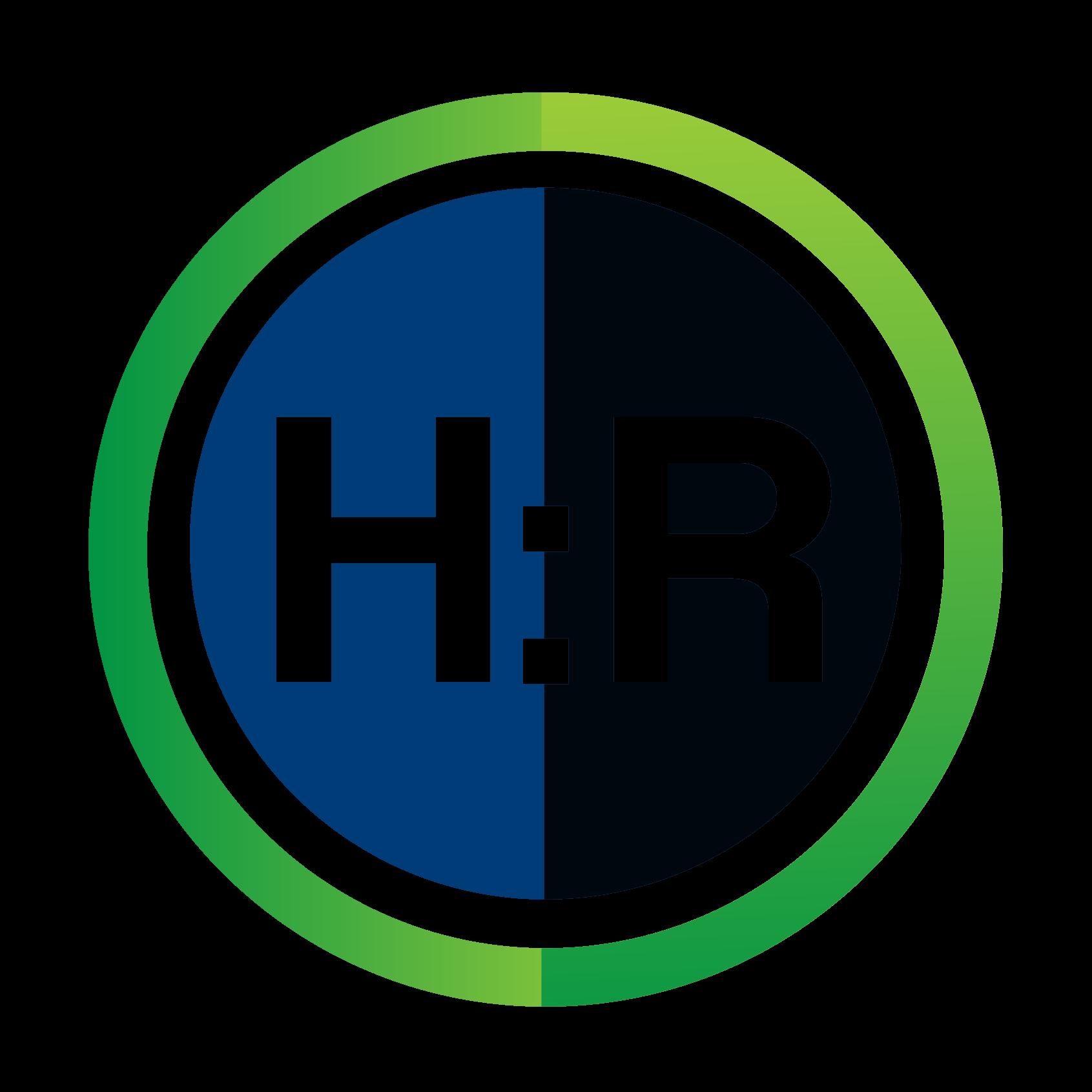 @healthbyratio Profile Image | Linktree