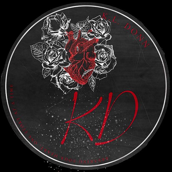 @authorkldonn Profile Image | Linktree
