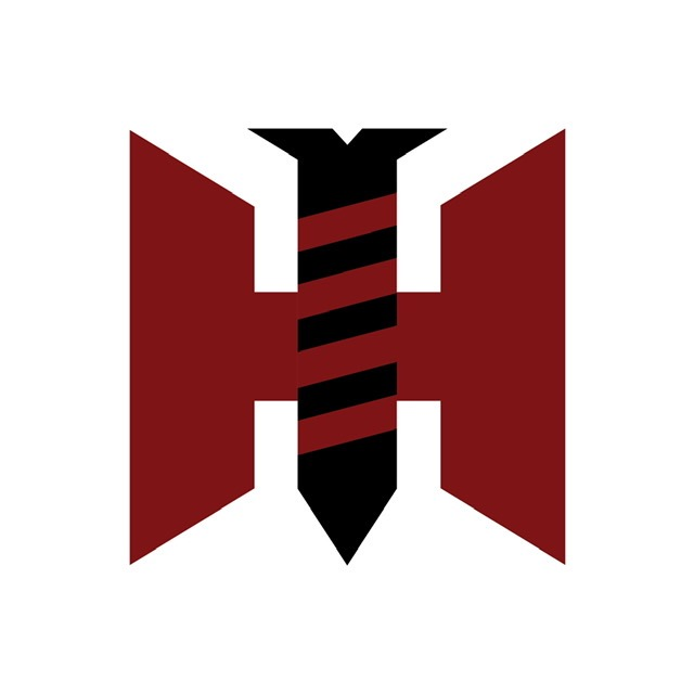@hcedd Profile Image | Linktree