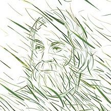 The Atlantic Walt Whitman's Guide to a Thriving Democracy Link Thumbnail | Linktree