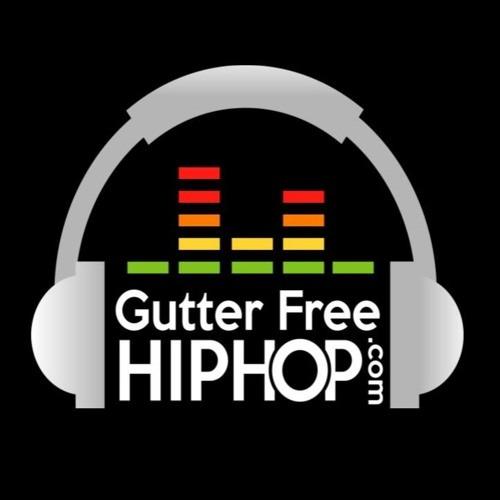 UMOLV Digital Broadcasting Gutter Free HipHop Mixes (Sat-Sun 12pm) Link Thumbnail | Linktree