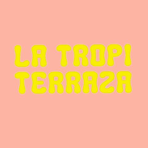 LA TROPI-TERRAZA   Zonas A y B (tropiterraza) Profile Image   Linktree