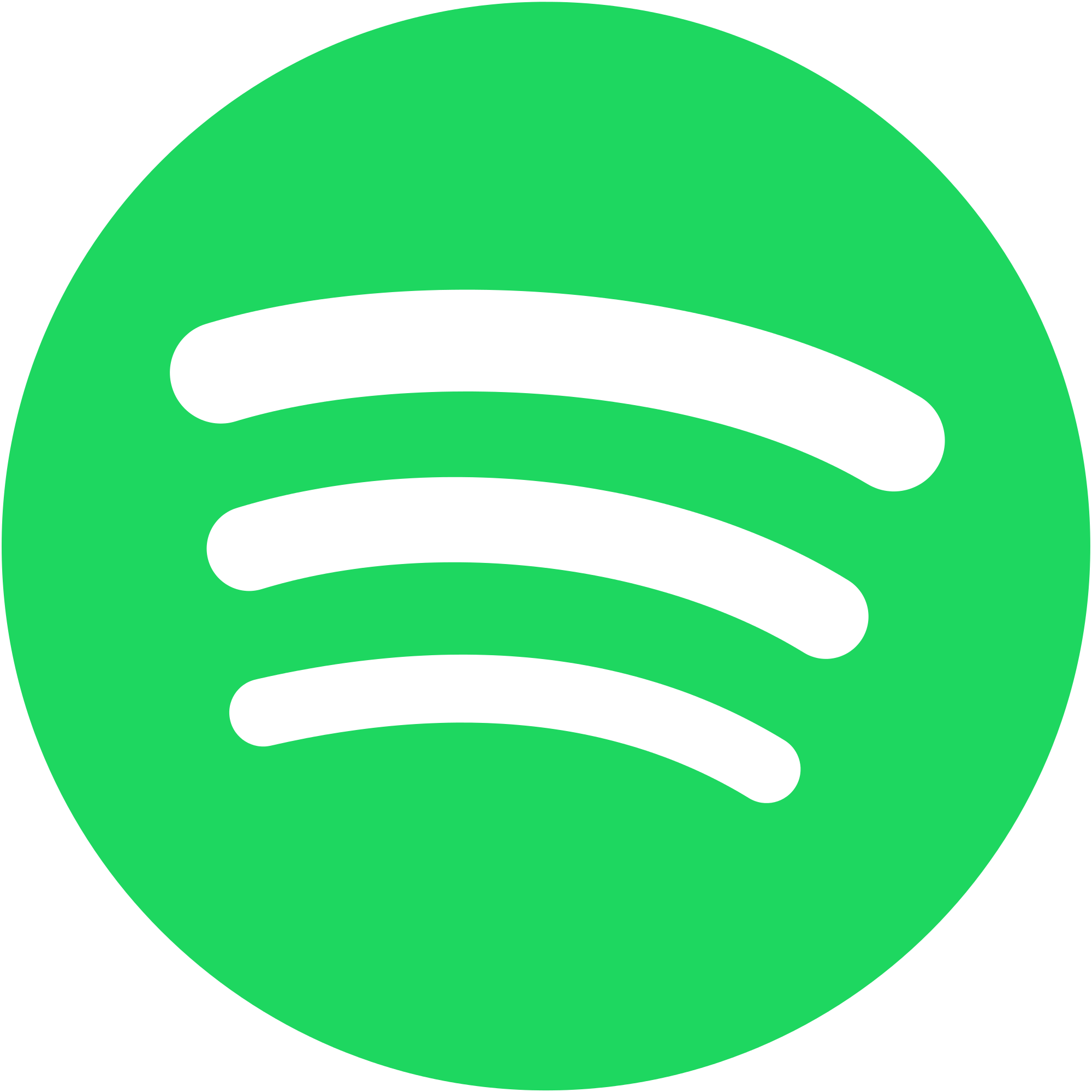 P1LOT Music on Spotify