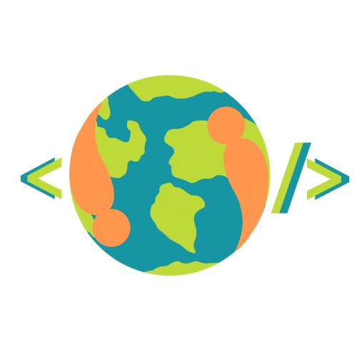 @worldofdevs Profile Image | Linktree