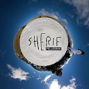 @alessandropellegrini._ Il Videoclip di Sherif !  Link Thumbnail | Linktree