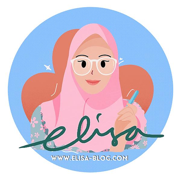 elisafariesta (edigitalife) Profile Image | Linktree