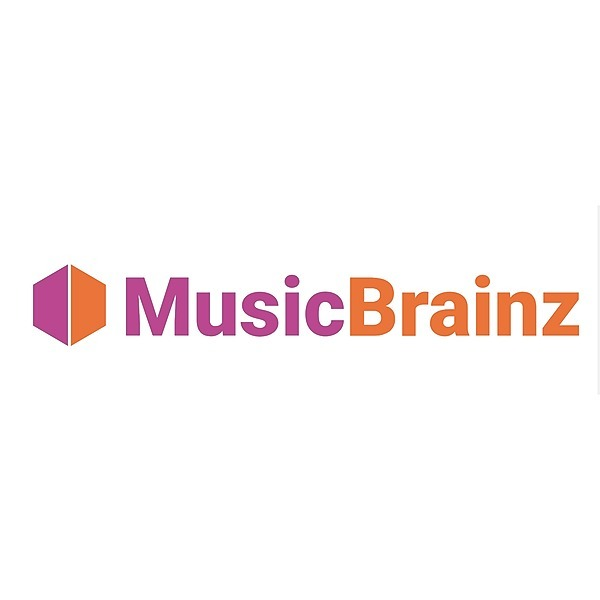 @Zarbo Zarbo on Musicbrainz Link Thumbnail | Linktree