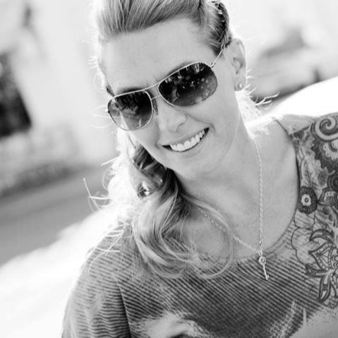 @JoelleLederPhoto Profile Image | Linktree