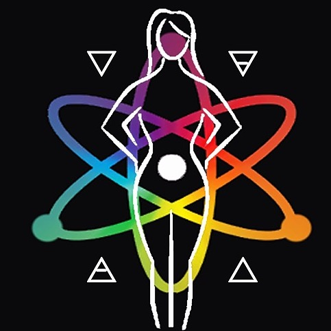 @audris_alchemy Intuitive Insight, Astrology and Divination Services  Link Thumbnail   Linktree
