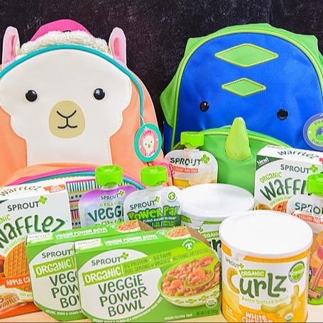Harmons Grocery Semiannual Baby Savings Sale! Link Thumbnail | Linktree