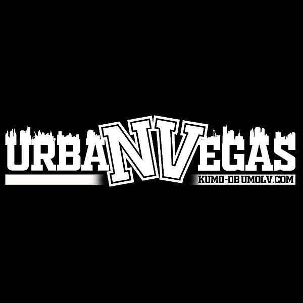 Listen LIVE (KUMO 21.8 DB Urban Vegas)