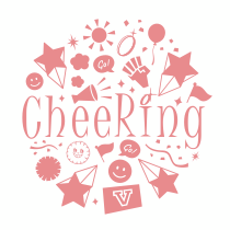 @cheeringinternational2021 Profile Image | Linktree