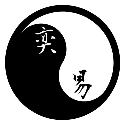 交易精英會 (futurestockhk) Profile Image | Linktree