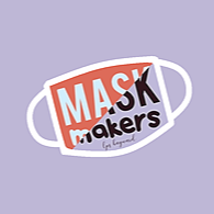@maskmakersproject Profile Image | Linktree