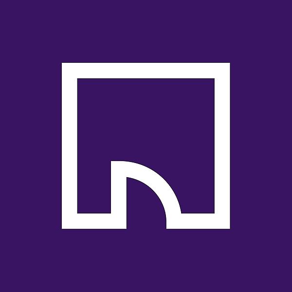 Dorm Room Fund (dormroomfund) Profile Image | Linktree