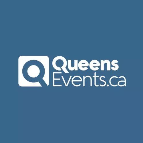 @QueensEvents Profile Image   Linktree