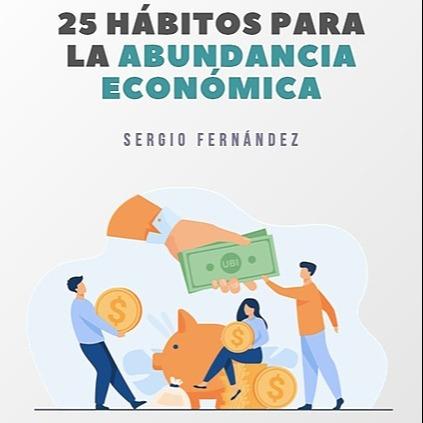 E-books y cursos online de IPP 25 hábitos para la abundancia económica + 12 declaraciones para entrenar tu libertad financiera Link Thumbnail | Linktree