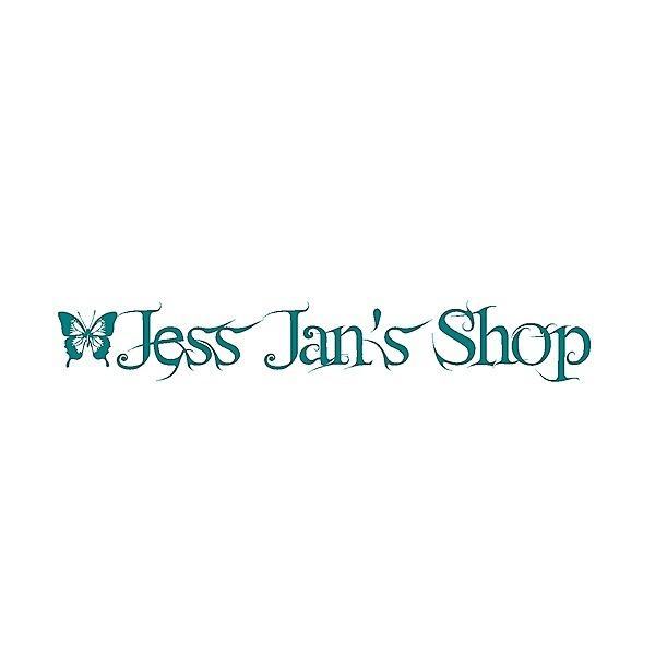 @JessJansShop Profile Image   Linktree