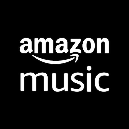 Show Me with Ty Dolla $ign Amazon Music Link Thumbnail | Linktree