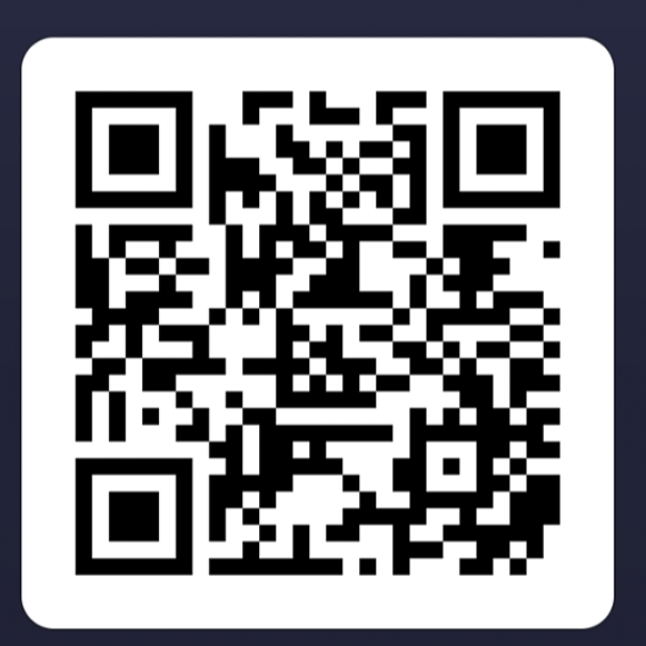 @demandlit 2nd visit link clicking HERE then Scan or copy donation Address from recent post Link Thumbnail   Linktree