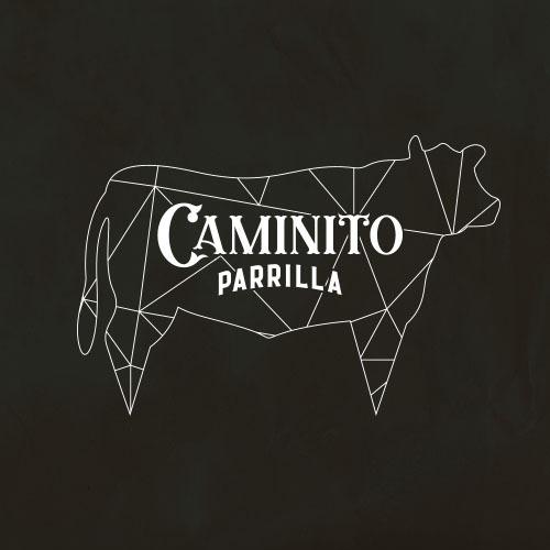 @caminito_parrilla Profile Image | Linktree