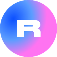 RARIBLE NFTs (RARIBLEGALLERY) Profile Image   Linktree