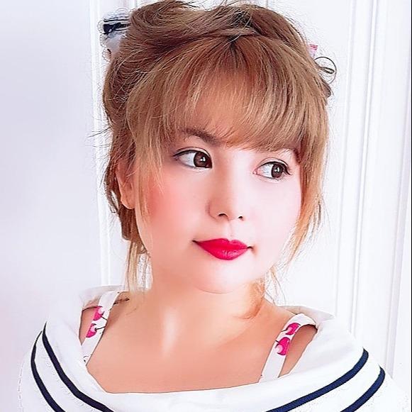 @aurislothol Profile Image | Linktree