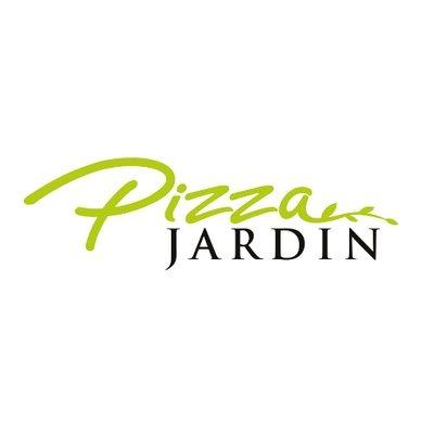 @pizzajardin Profile Image | Linktree
