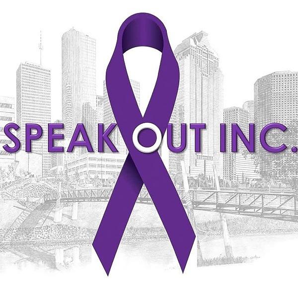 @jspeaksthepoet Speak Out Inc. YouTube Channel Link Thumbnail   Linktree