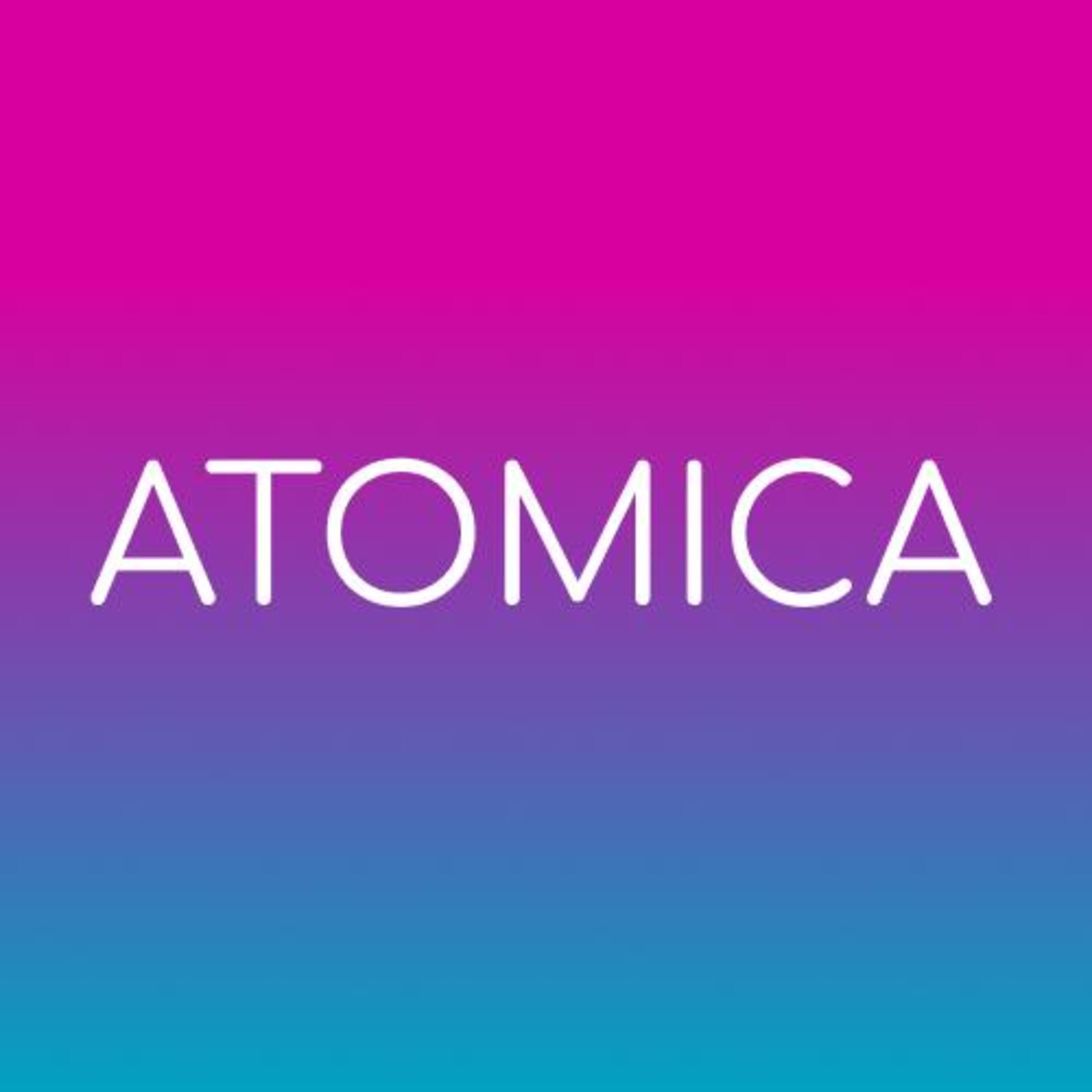 @AtomicaApp Profile Image   Linktree
