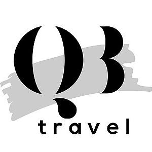 QBTRAVEL (qbtravelvn) Profile Image   Linktree