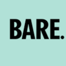 Investment #5 - Bare