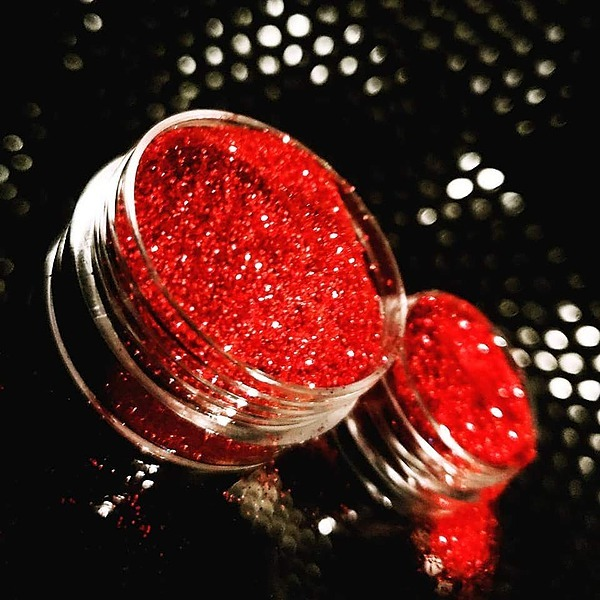 10% Off Sparkles & Riot, Use Code ( Save )