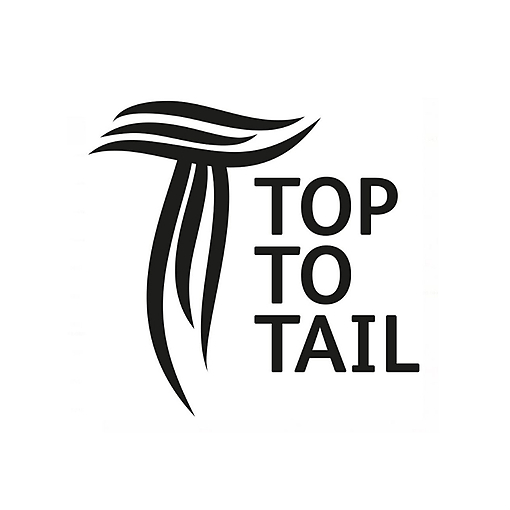 TOP TO TAIL CLOTHING (TOPTOTAILCLOTHING) Profile Image | Linktree