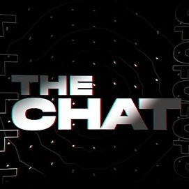 The Chat (TheChat) Profile Image   Linktree