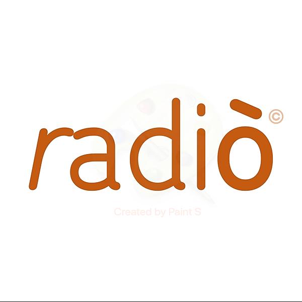 @radiÒmeggy (radiomeggy) Profile Image | Linktree