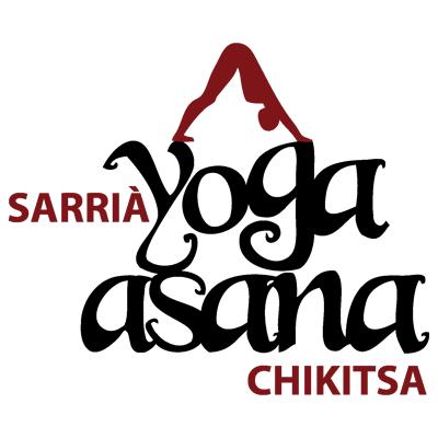 @Sarriayoga Contactanos Link Thumbnail   Linktree