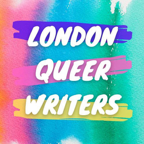 London Queer Writers (londonqueerwriters) Profile Image | Linktree