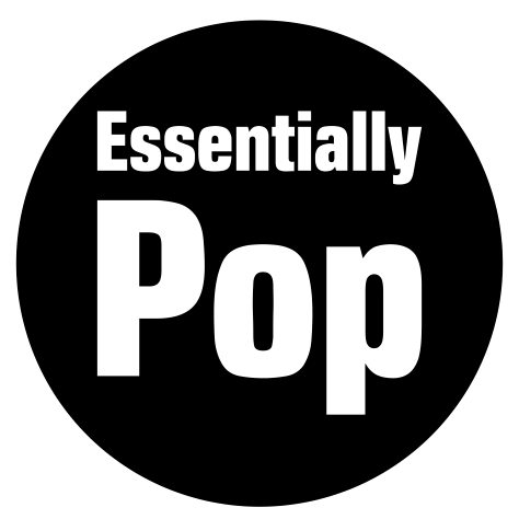 @Zarbo Essentially Pop - Review  Get Up and Dance (Electro Remix) Link Thumbnail | Linktree