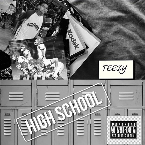 TEEZY HIGH SCHOOl single Link Thumbnail | Linktree